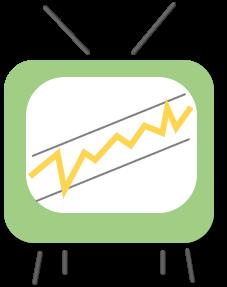 trendKANAL Jürgen Bethke Logo