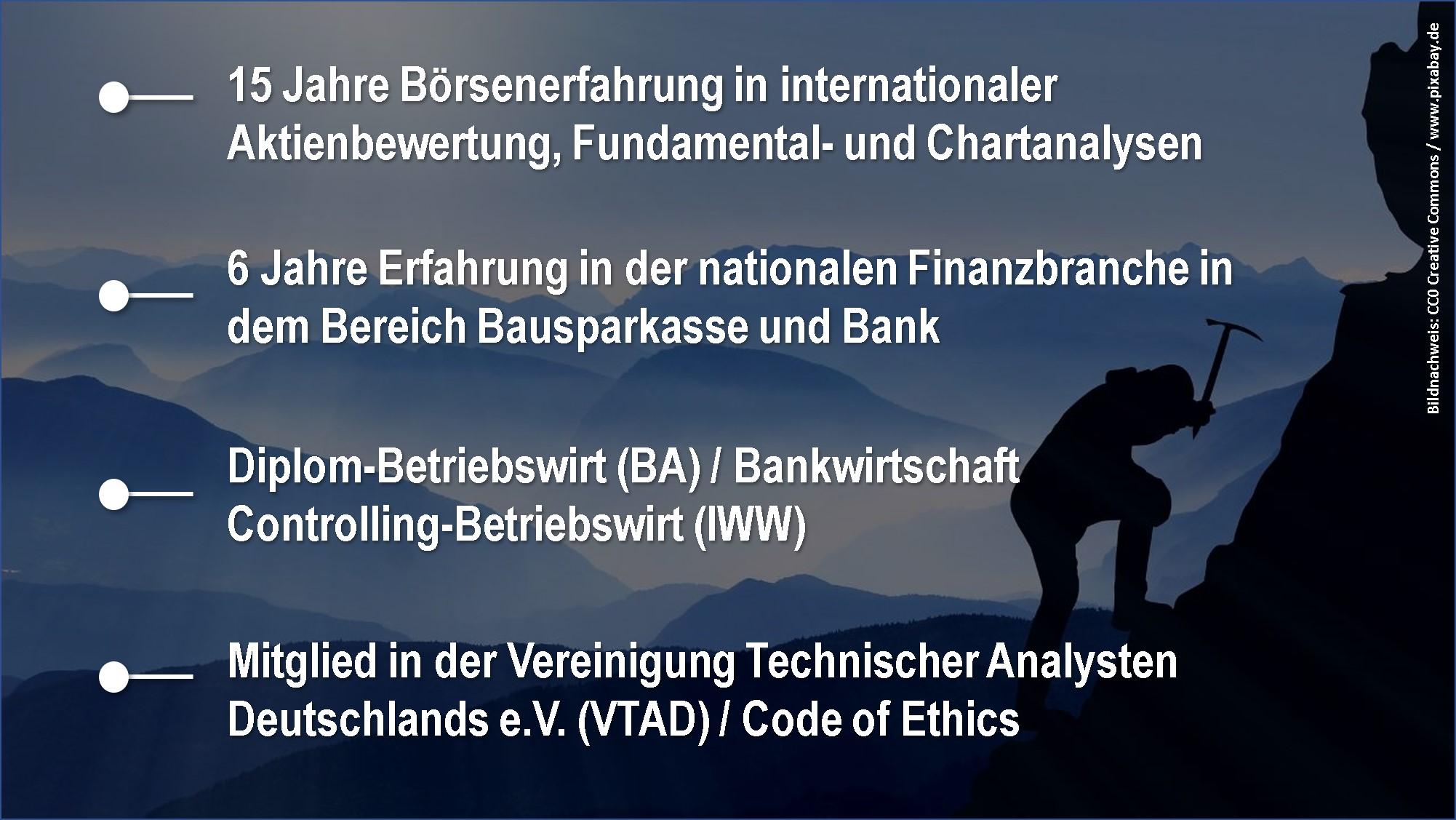 trendKANAL Jürgen Bethke Expertenprofil