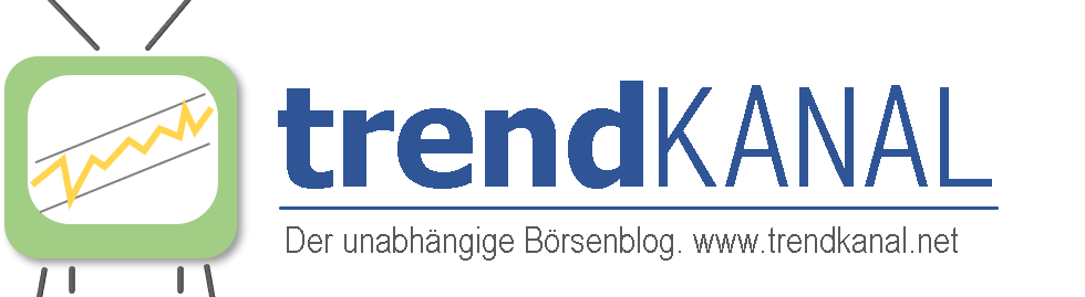 trendKANAL – Finanzanalysen, Coaching und Megatrends