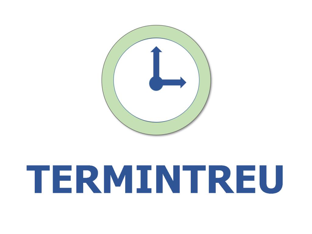 trendKANAL Jürgen Bethke Leistungsversprechen Termintreu