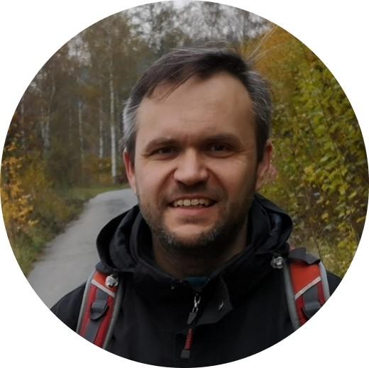 trendKANAL Sven Blessmann