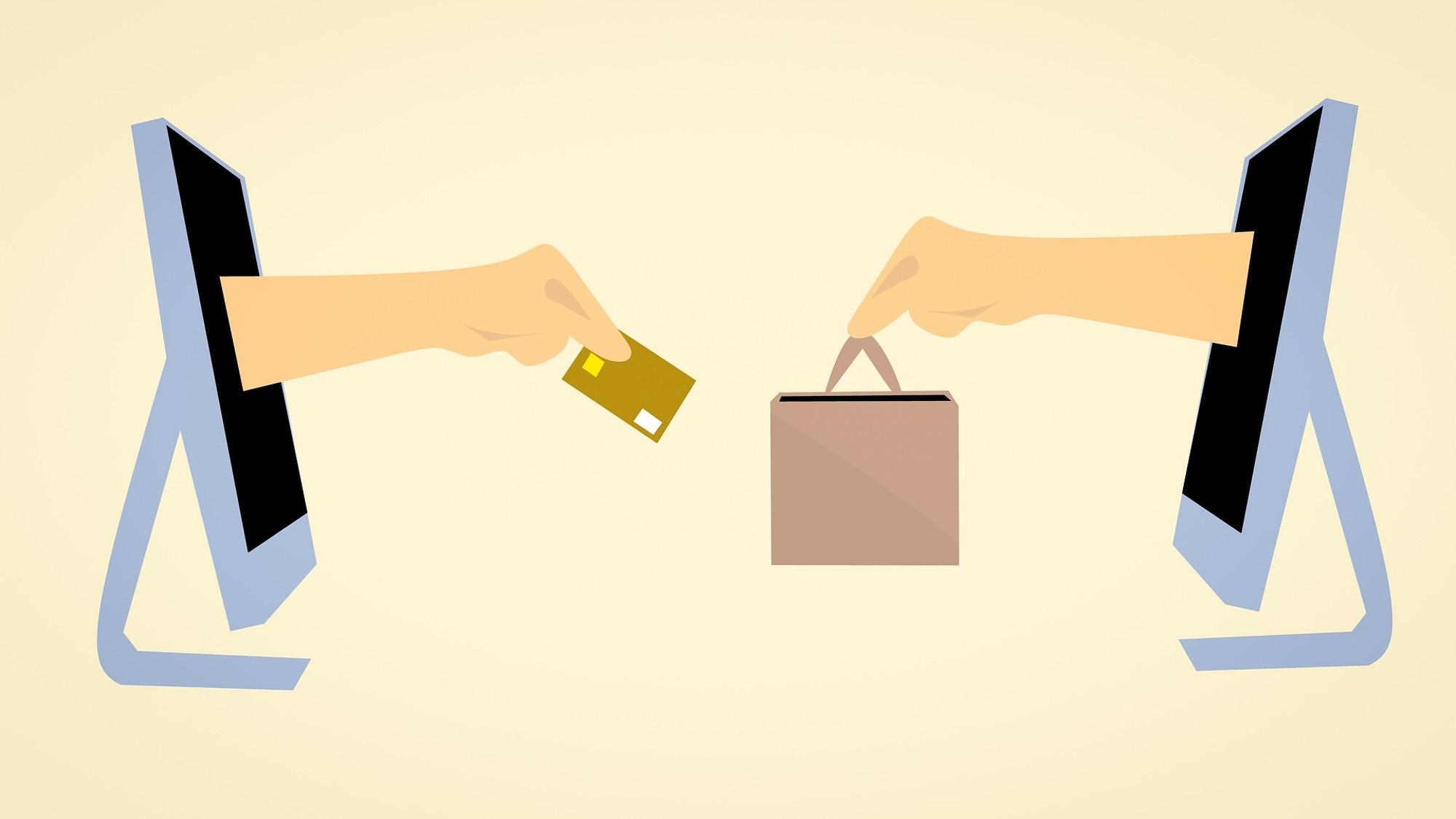 Wirecard – Albtraum für die Anleger?